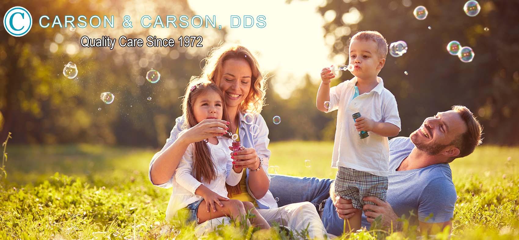 CarsonDDS-Home-4