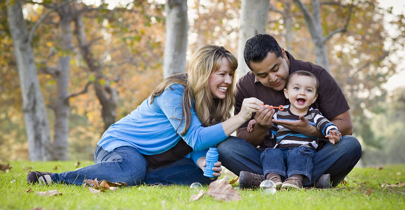 CarsonDDS-Home-Page-Hero-Family-2