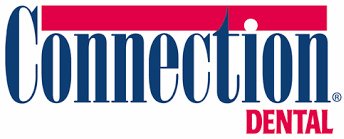 Connection Dental logo