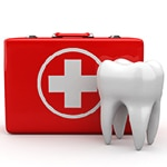 24/7 dental emergency care available