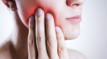 Toothaches can be a sign of a more serious underlying issue.
