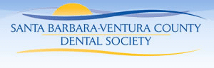 Santa Barbra-Ventura County Dental Society