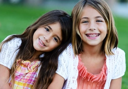 Find affordable braces & invisalign treatments at Oxnard dentist Carson & Carson, DDS.