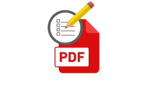 Dental PDF Form